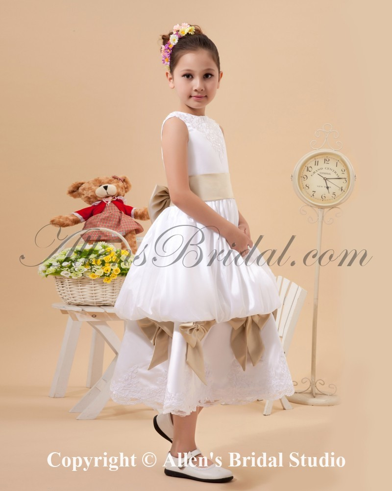/1264-10117/satin-and-lace-jewel-neckline-tea-length-ball-gown-flower-girl-dress-with-bow.jpg