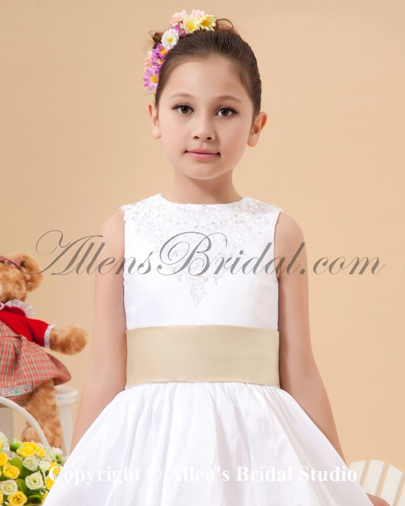 /1264-10119/satin-and-lace-jewel-neckline-tea-length-ball-gown-flower-girl-dress-with-bow.jpg