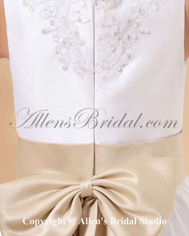 /1264-10121/satin-and-lace-jewel-neckline-tea-length-ball-gown-flower-girl-dress-with-bow.jpg