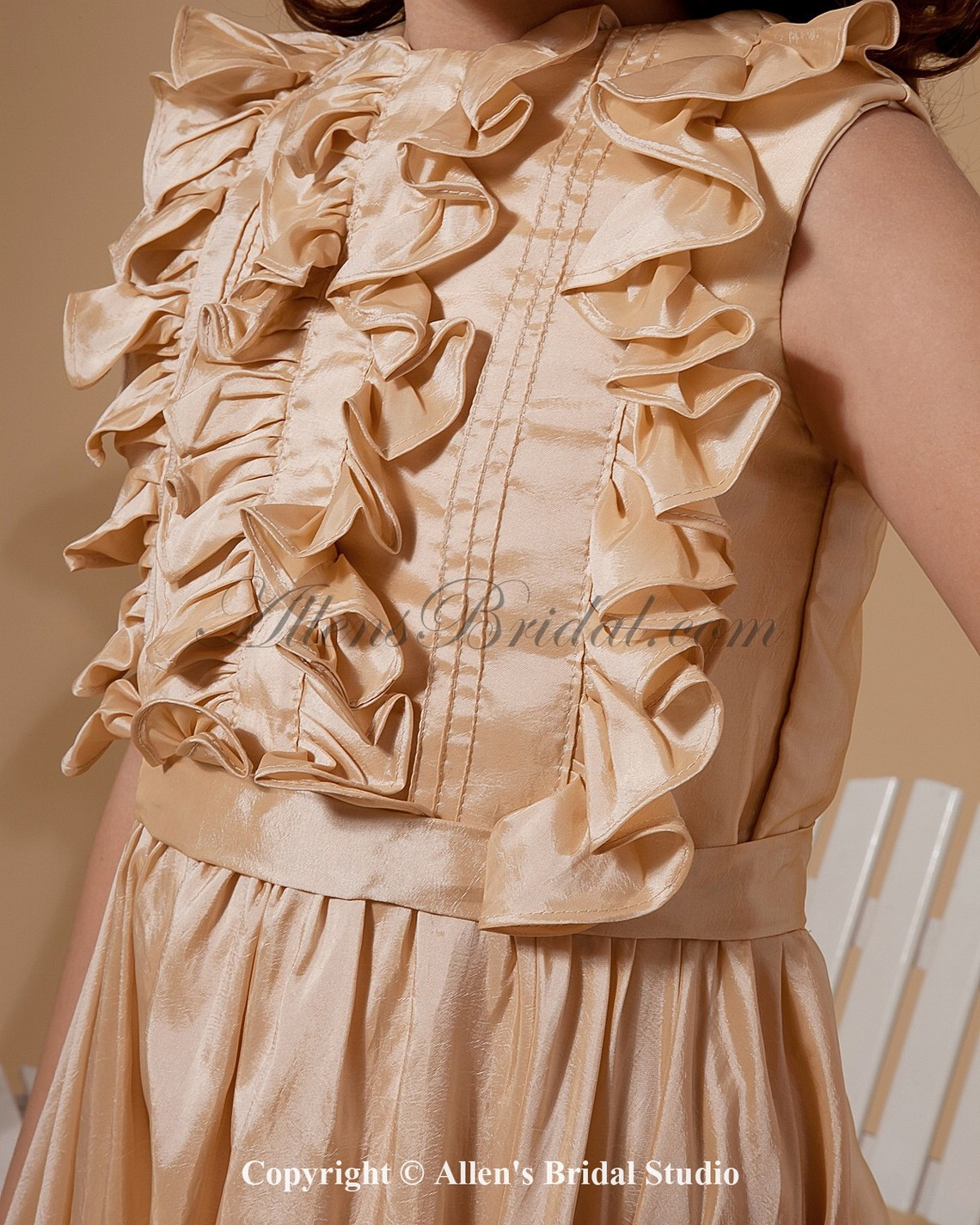 /1265-10122/taffeta-jewel-neckline-ankle-length-column-flower-girl-dress-with-ruffle.jpg