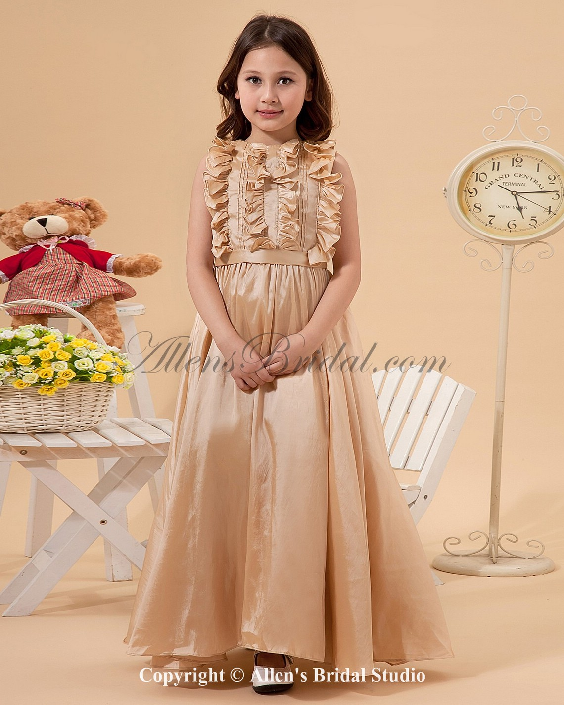 /1265-10123/taffeta-jewel-neckline-ankle-length-column-flower-girl-dress-with-ruffle.jpg