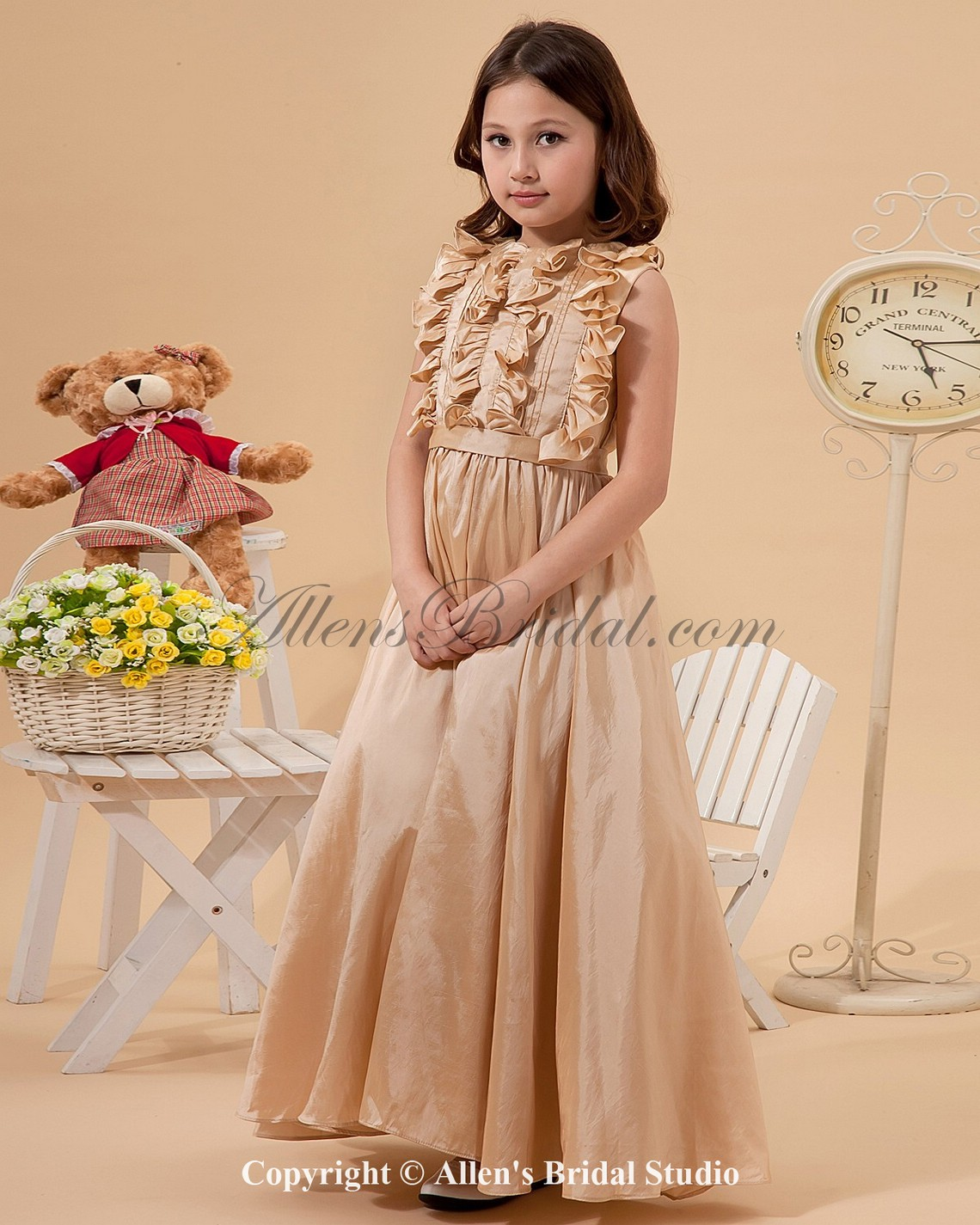 /1265-10124/taffeta-jewel-neckline-ankle-length-column-flower-girl-dress-with-ruffle.jpg