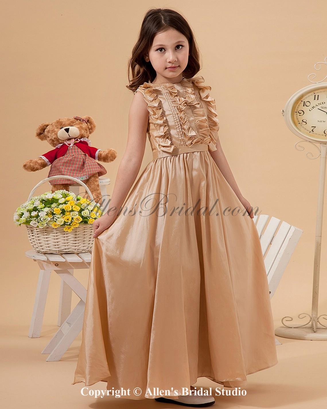 /1265-10125/taffeta-jewel-neckline-ankle-length-column-flower-girl-dress-with-ruffle.jpg