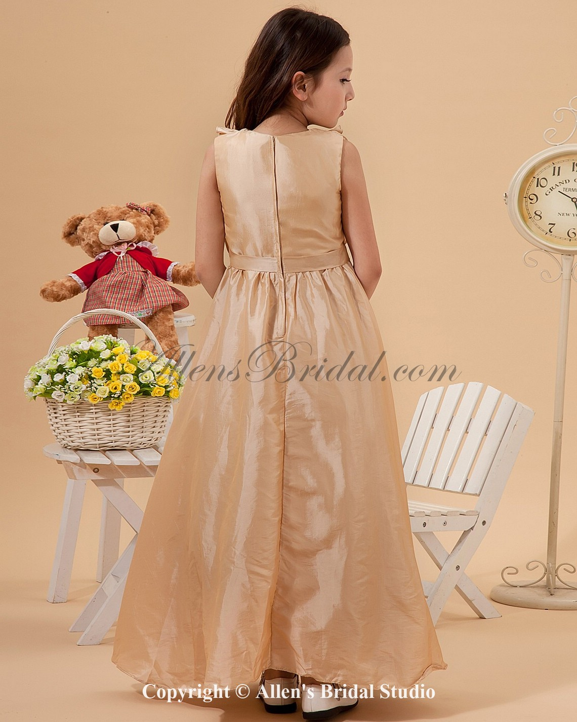 /1265-10126/taffeta-jewel-neckline-ankle-length-column-flower-girl-dress-with-ruffle.jpg