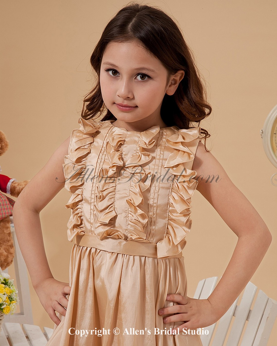 /1265-10128/taffeta-jewel-neckline-ankle-length-column-flower-girl-dress-with-ruffle.jpg