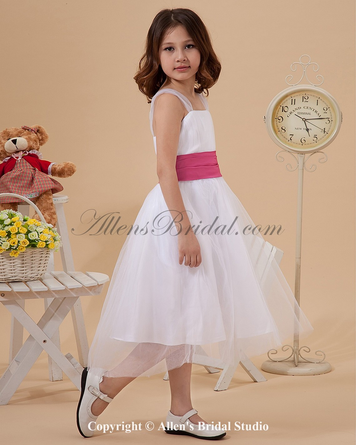 /1266-10132/organza-straps-neckline-knee-length-ball-gown-flower-girl-dress-with-ruffle.jpg
