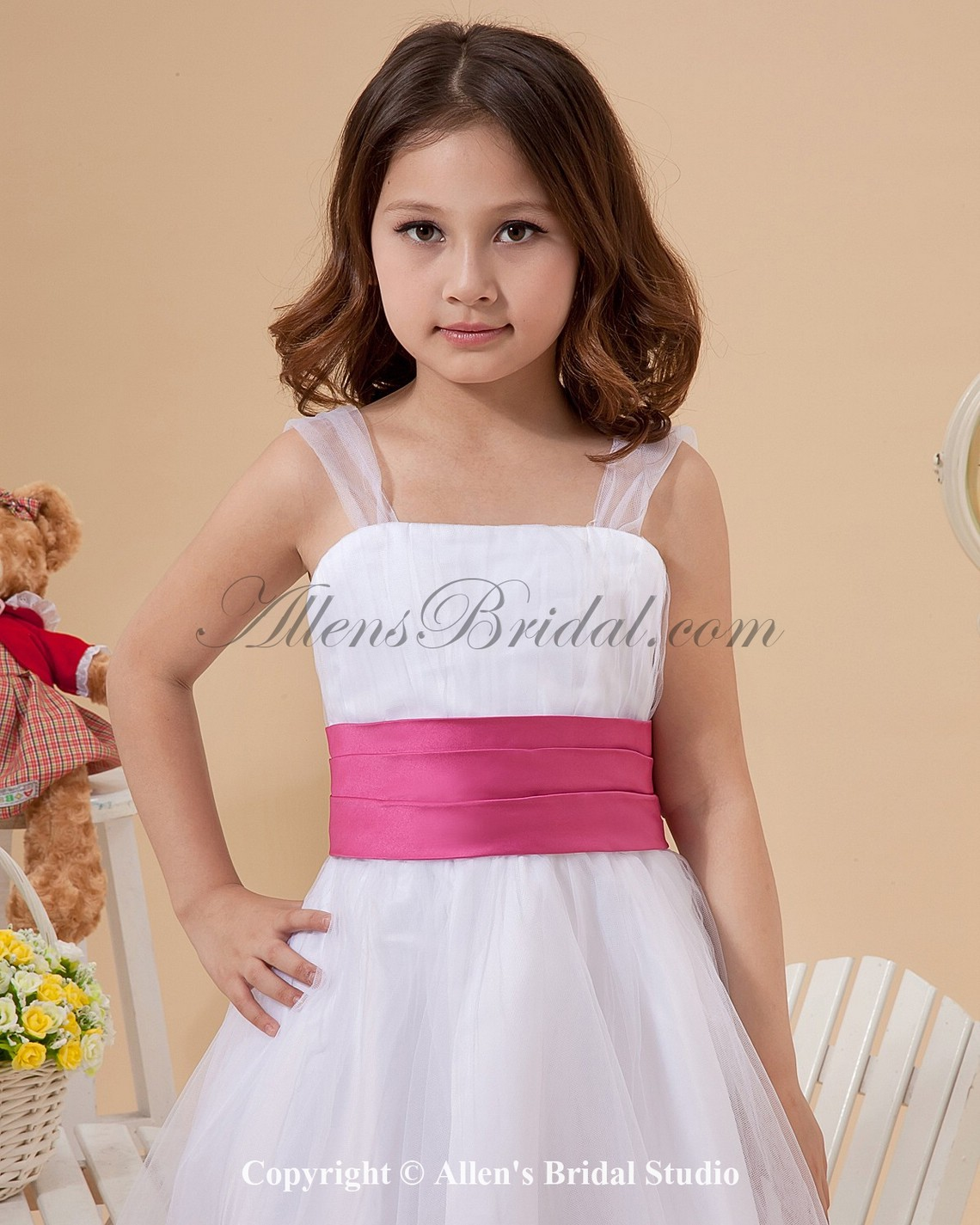 /1266-10134/organza-straps-neckline-knee-length-ball-gown-flower-girl-dress-with-ruffle.jpg