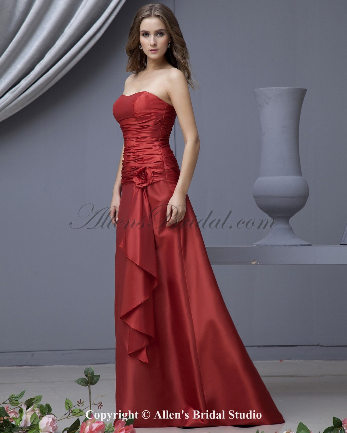 /1269-10154/satin-strapless-neckline-floor-length-a-line-bridesmaid-dress-with-hand-made-flower.jpg
