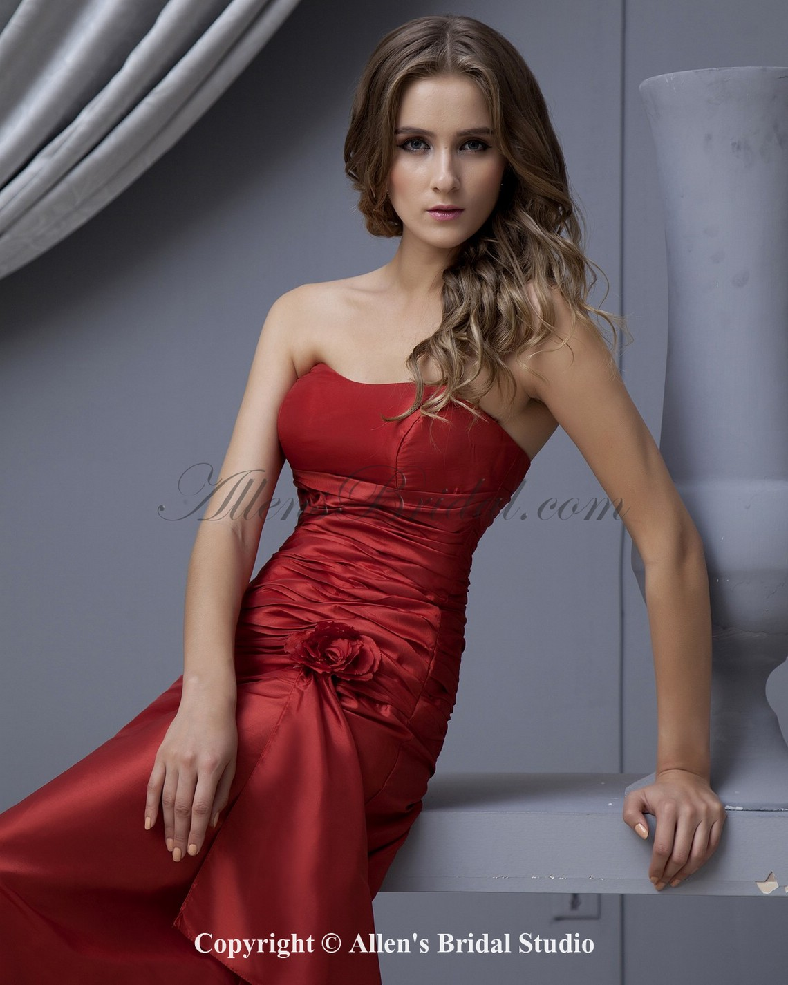 /1269-10156/satin-strapless-neckline-floor-length-a-line-bridesmaid-dress-with-hand-made-flower.jpg