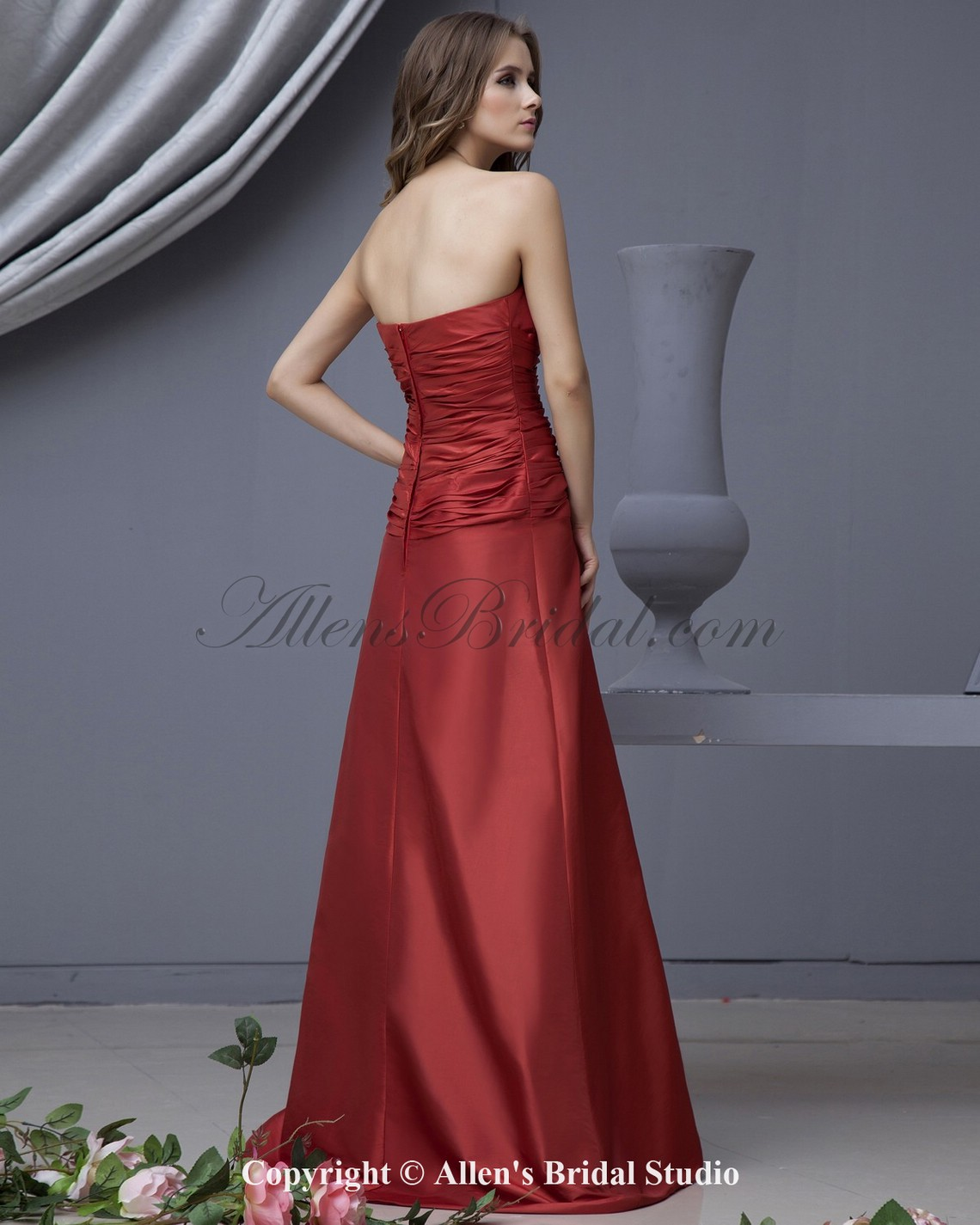 /1269-10157/satin-strapless-neckline-floor-length-a-line-bridesmaid-dress-with-hand-made-flower.jpg