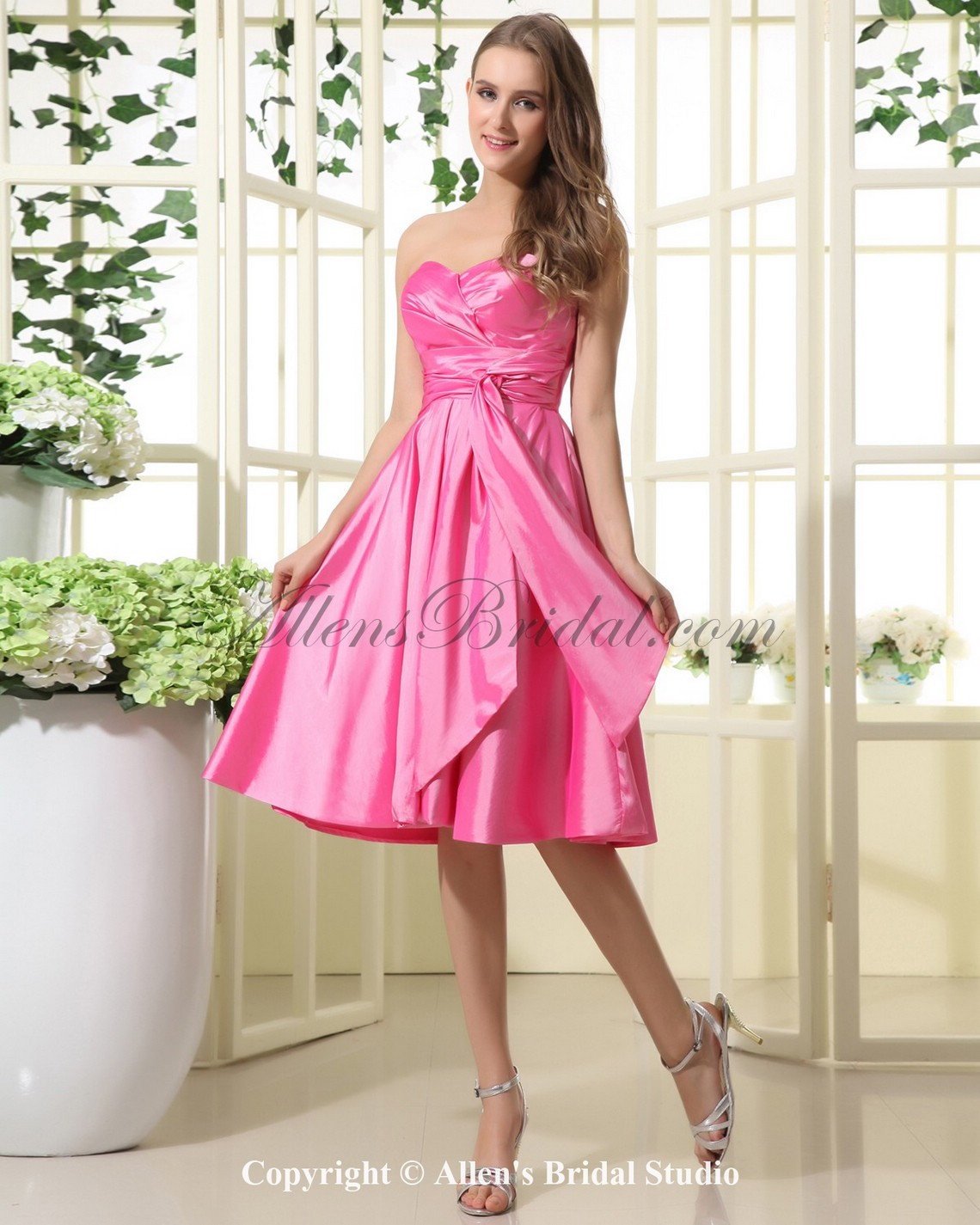 /1270-10160/taffeta-sweetheart-knee-length-a-line-bridesmaid-dress-with-ruffle.jpg