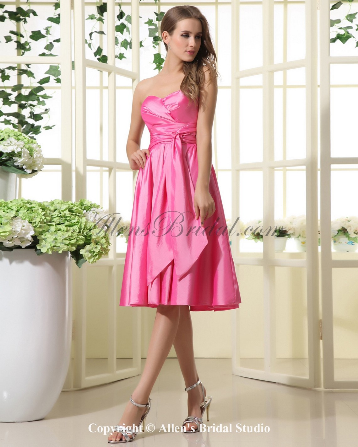 /1270-10161/taffeta-sweetheart-knee-length-a-line-bridesmaid-dress-with-ruffle.jpg
