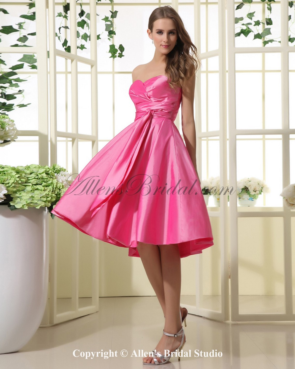 /1270-10162/taffeta-sweetheart-knee-length-a-line-bridesmaid-dress-with-ruffle.jpg