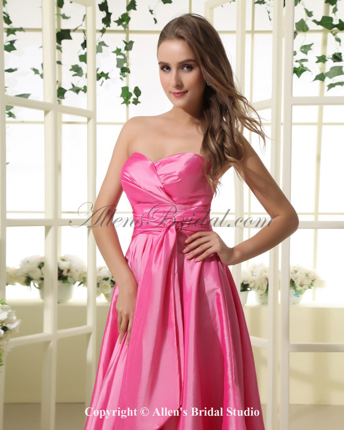 /1270-10163/taffeta-sweetheart-knee-length-a-line-bridesmaid-dress-with-ruffle.jpg