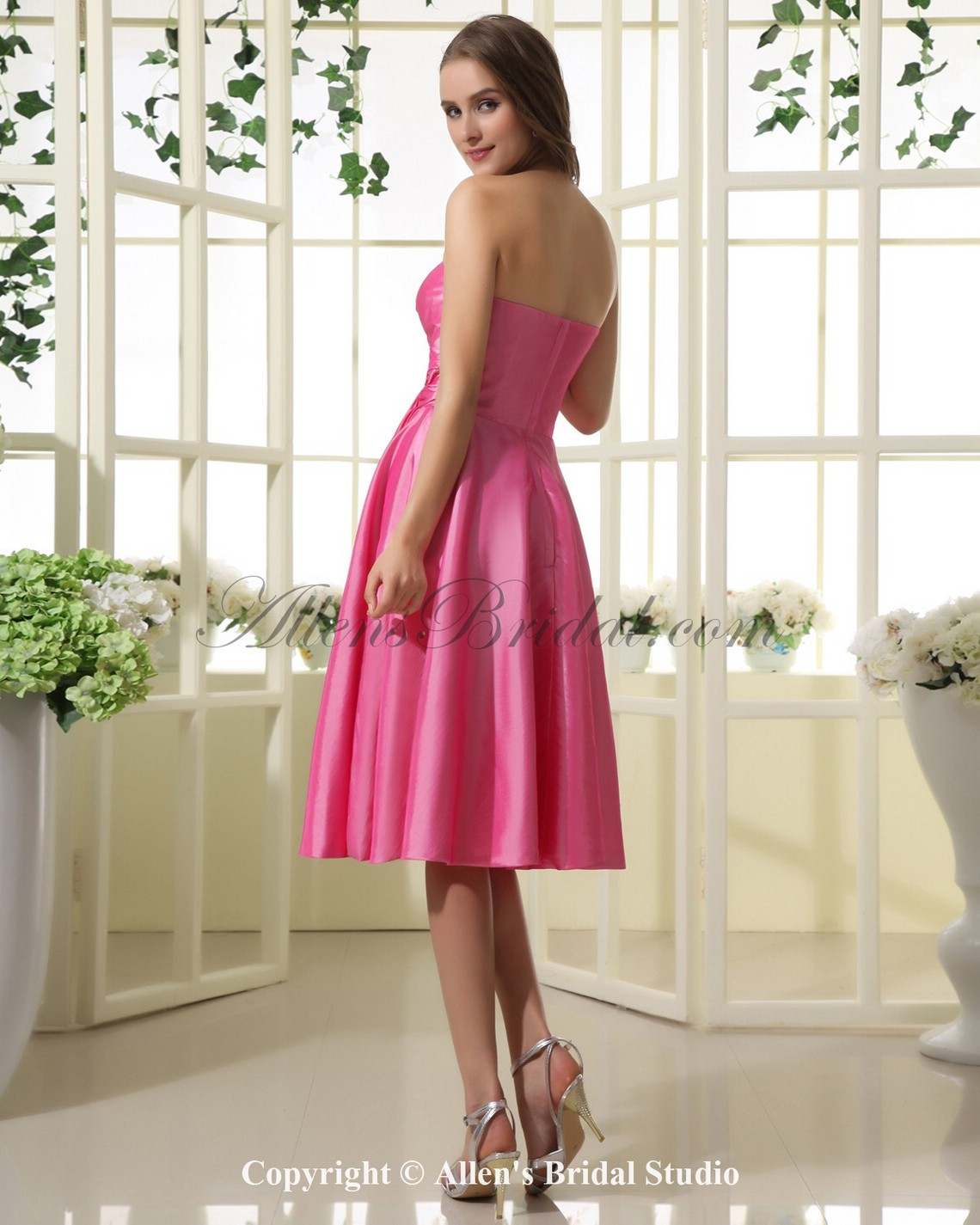/1270-10166/taffeta-sweetheart-knee-length-a-line-bridesmaid-dress-with-ruffle.jpg