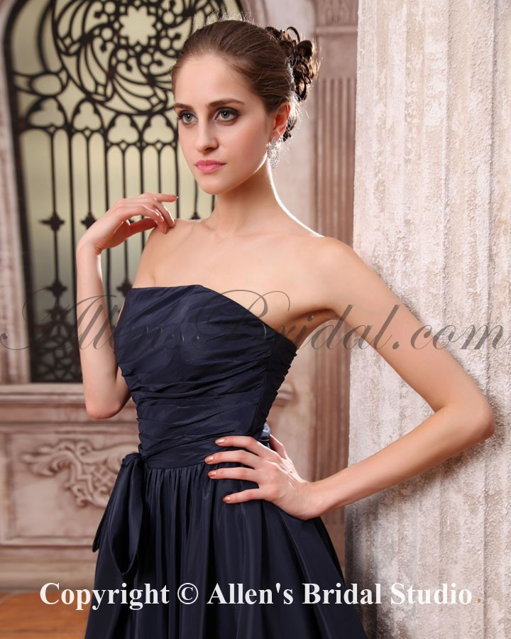 /1278-10218/taffeta-strapless-ankle-length-a-line-bridesmaid-dress-with-ruffle.jpg