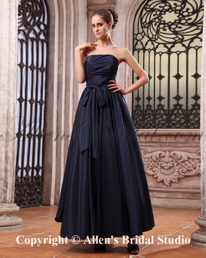 /1278-10219/taffeta-strapless-ankle-length-a-line-bridesmaid-dress-with-ruffle.jpg