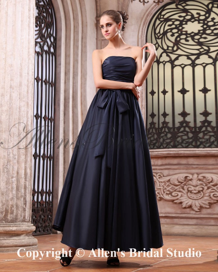 /1278-10220/taffeta-strapless-ankle-length-a-line-bridesmaid-dress-with-ruffle.jpg