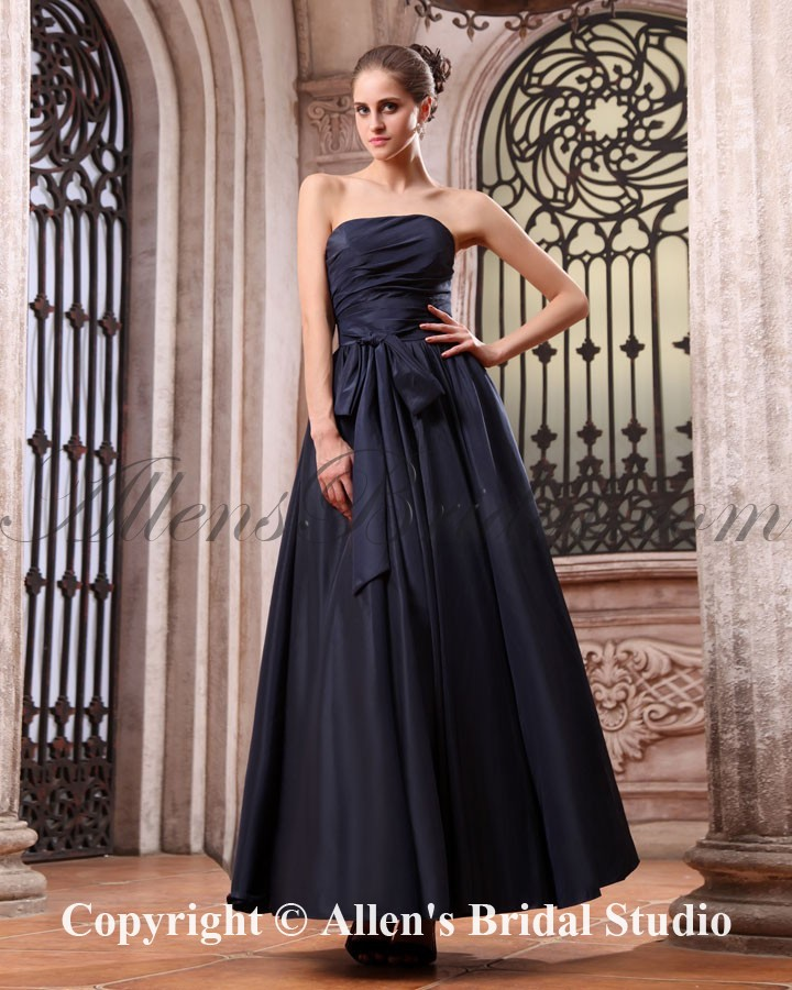 /1278-10221/taffeta-strapless-ankle-length-a-line-bridesmaid-dress-with-ruffle.jpg