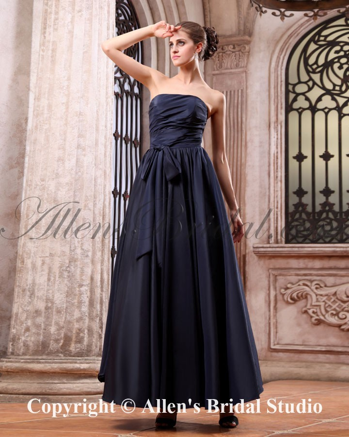 /1278-10222/taffeta-strapless-ankle-length-a-line-bridesmaid-dress-with-ruffle.jpg