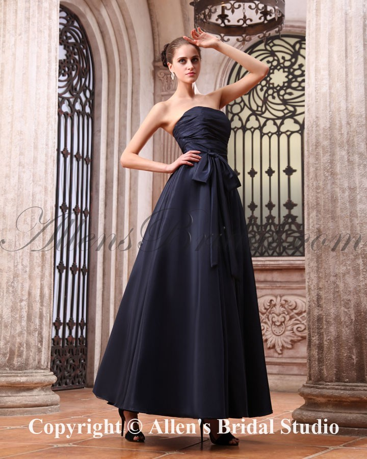 /1278-10223/taffeta-strapless-ankle-length-a-line-bridesmaid-dress-with-ruffle.jpg