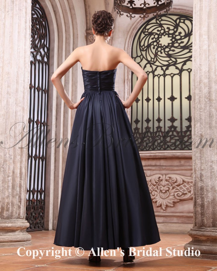 /1278-10224/taffeta-strapless-ankle-length-a-line-bridesmaid-dress-with-ruffle.jpg