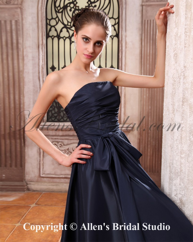 /1278-10225/taffeta-strapless-ankle-length-a-line-bridesmaid-dress-with-ruffle.jpg
