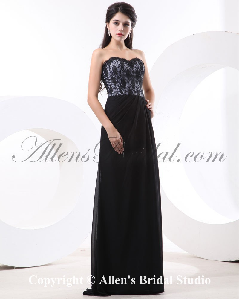 /1281-10242/chiffon-sweetheart-floor-length-column-bridesmaid-dress-with-lace.jpg