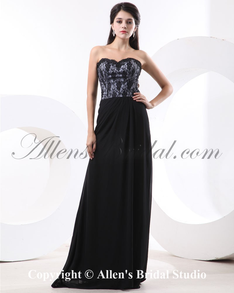 /1281-10243/chiffon-sweetheart-floor-length-column-bridesmaid-dress-with-lace.jpg