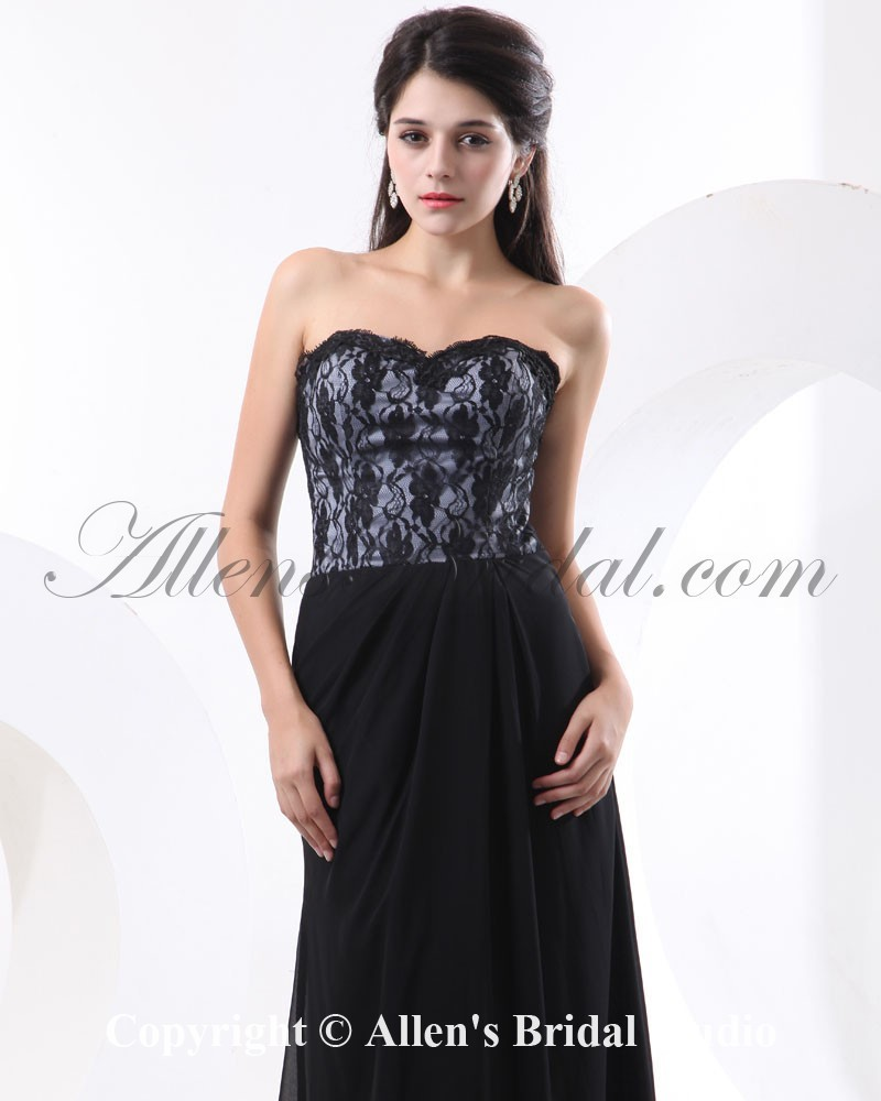 /1281-10245/chiffon-sweetheart-floor-length-column-bridesmaid-dress-with-lace.jpg
