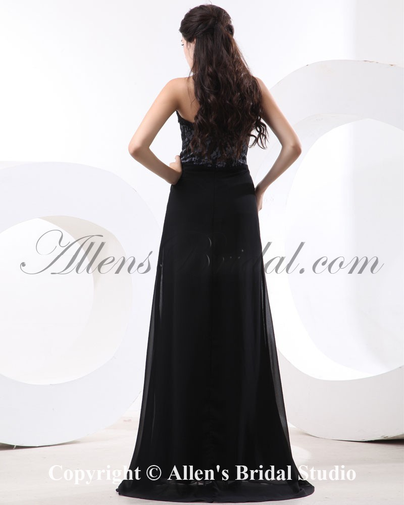 /1281-10246/chiffon-sweetheart-floor-length-column-bridesmaid-dress-with-lace.jpg
