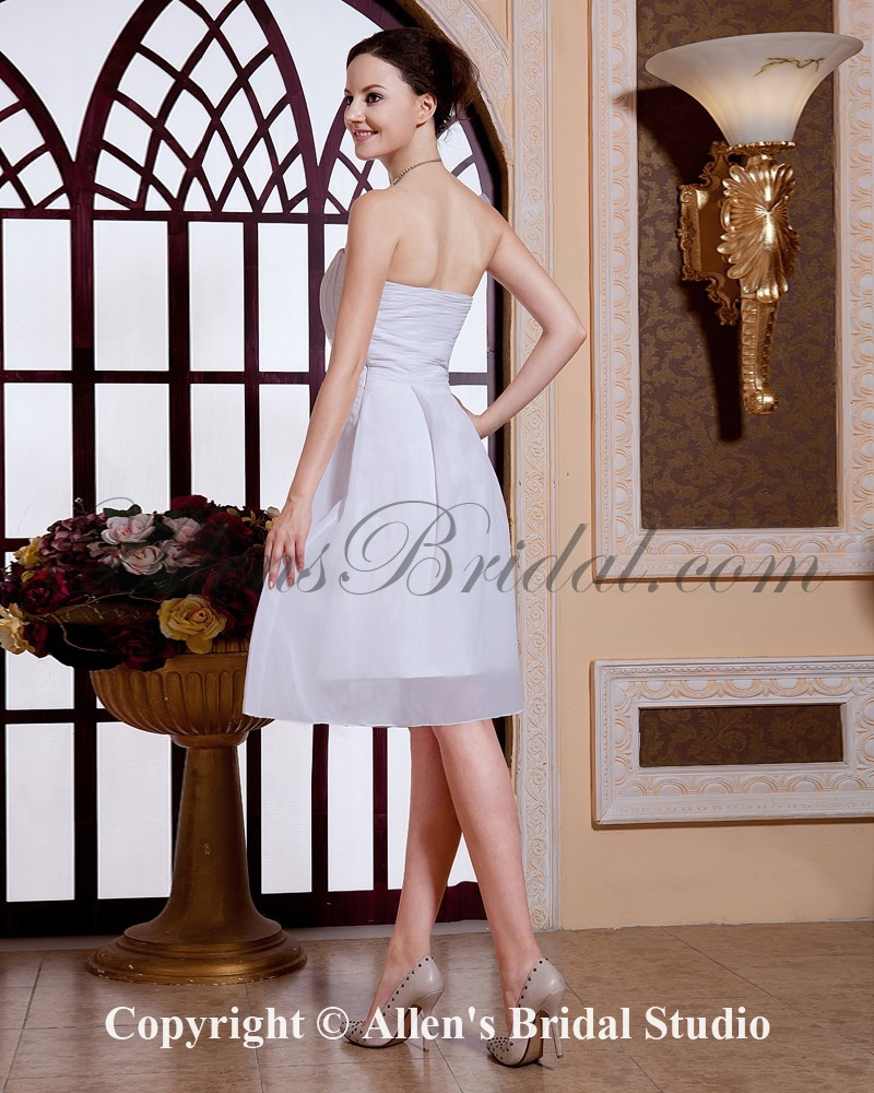 /1282-10247/chiffon-strapless-knee-length-a-line-bridesmaid-dress-with-ruffle.jpg