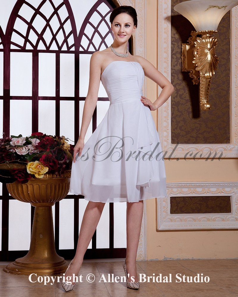 /1282-10248/chiffon-strapless-knee-length-a-line-bridesmaid-dress-with-ruffle.jpg