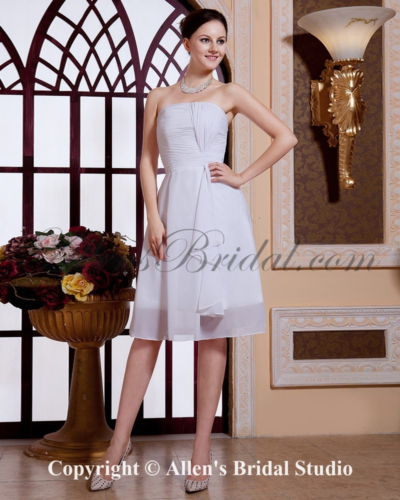 /1282-10249/chiffon-strapless-knee-length-a-line-bridesmaid-dress-with-ruffle.jpg