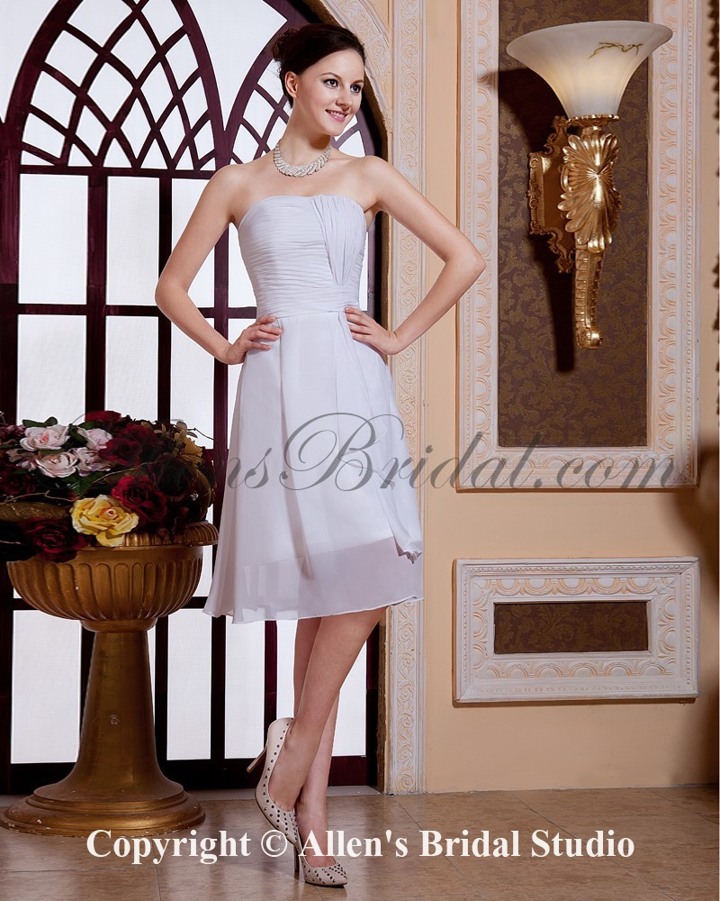 /1282-10250/chiffon-strapless-knee-length-a-line-bridesmaid-dress-with-ruffle.jpg