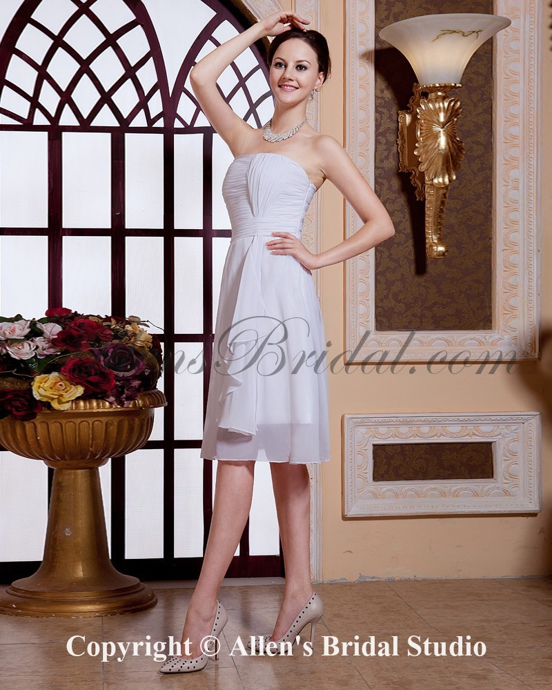 /1282-10251/chiffon-strapless-knee-length-a-line-bridesmaid-dress-with-ruffle.jpg