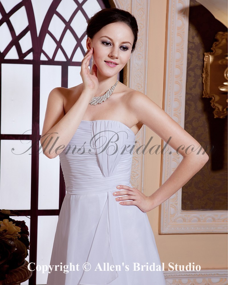 /1282-10252/chiffon-strapless-knee-length-a-line-bridesmaid-dress-with-ruffle.jpg