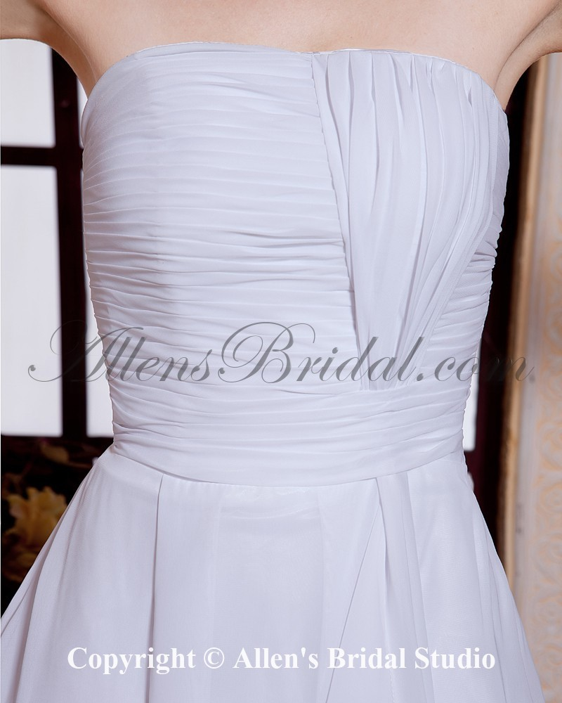 /1282-10254/chiffon-strapless-knee-length-a-line-bridesmaid-dress-with-ruffle.jpg