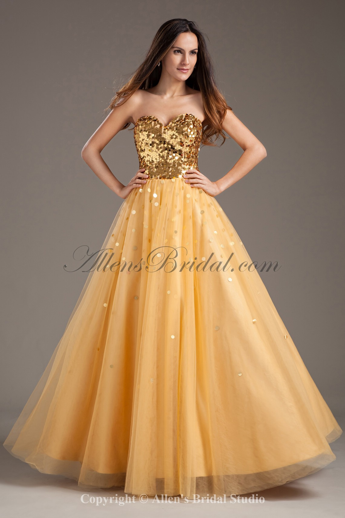 /129-1025/net-and-satin-sweetheart-a-line-floor-length-sequins-prom-dress.jpg