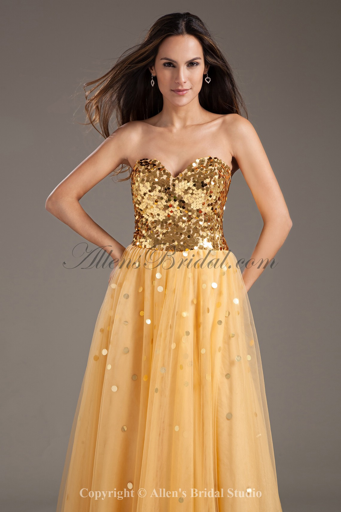 /129-1026/net-and-satin-sweetheart-a-line-floor-length-sequins-prom-dress.jpg