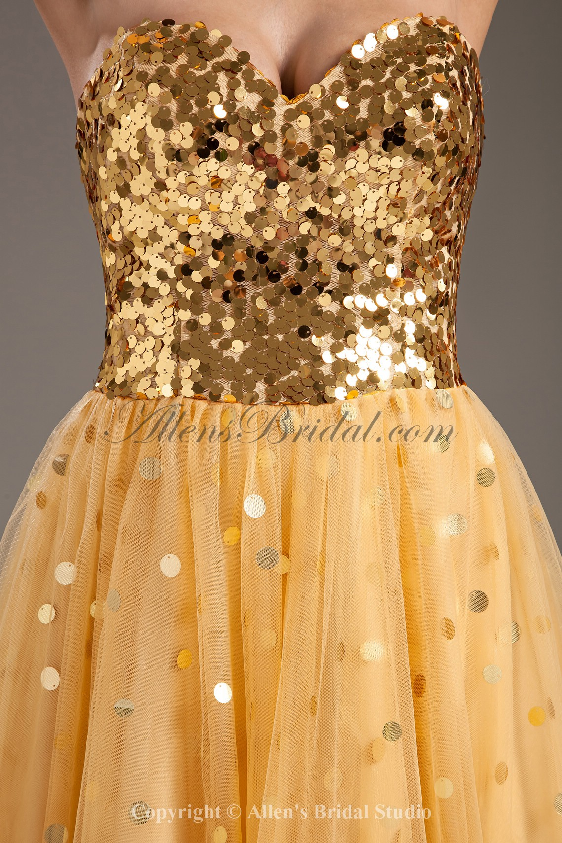 /129-1027/net-and-satin-sweetheart-a-line-floor-length-sequins-prom-dress.jpg