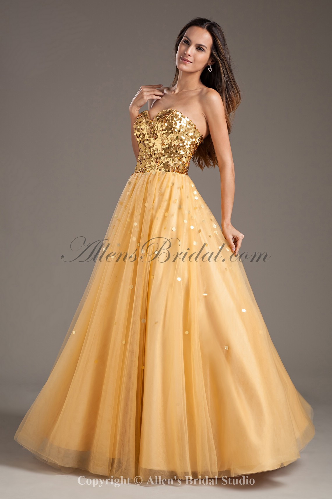 /129-1028/net-and-satin-sweetheart-a-line-floor-length-sequins-prom-dress.jpg