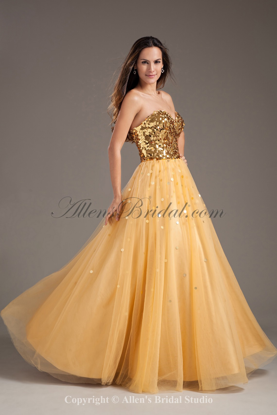 /129-1029/net-and-satin-sweetheart-a-line-floor-length-sequins-prom-dress.jpg