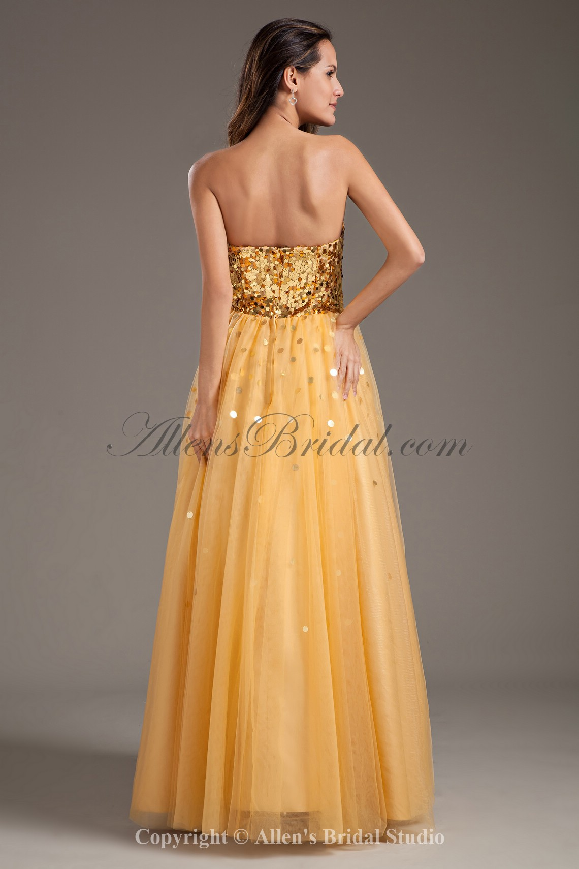 /129-1030/net-and-satin-sweetheart-a-line-floor-length-sequins-prom-dress.jpg