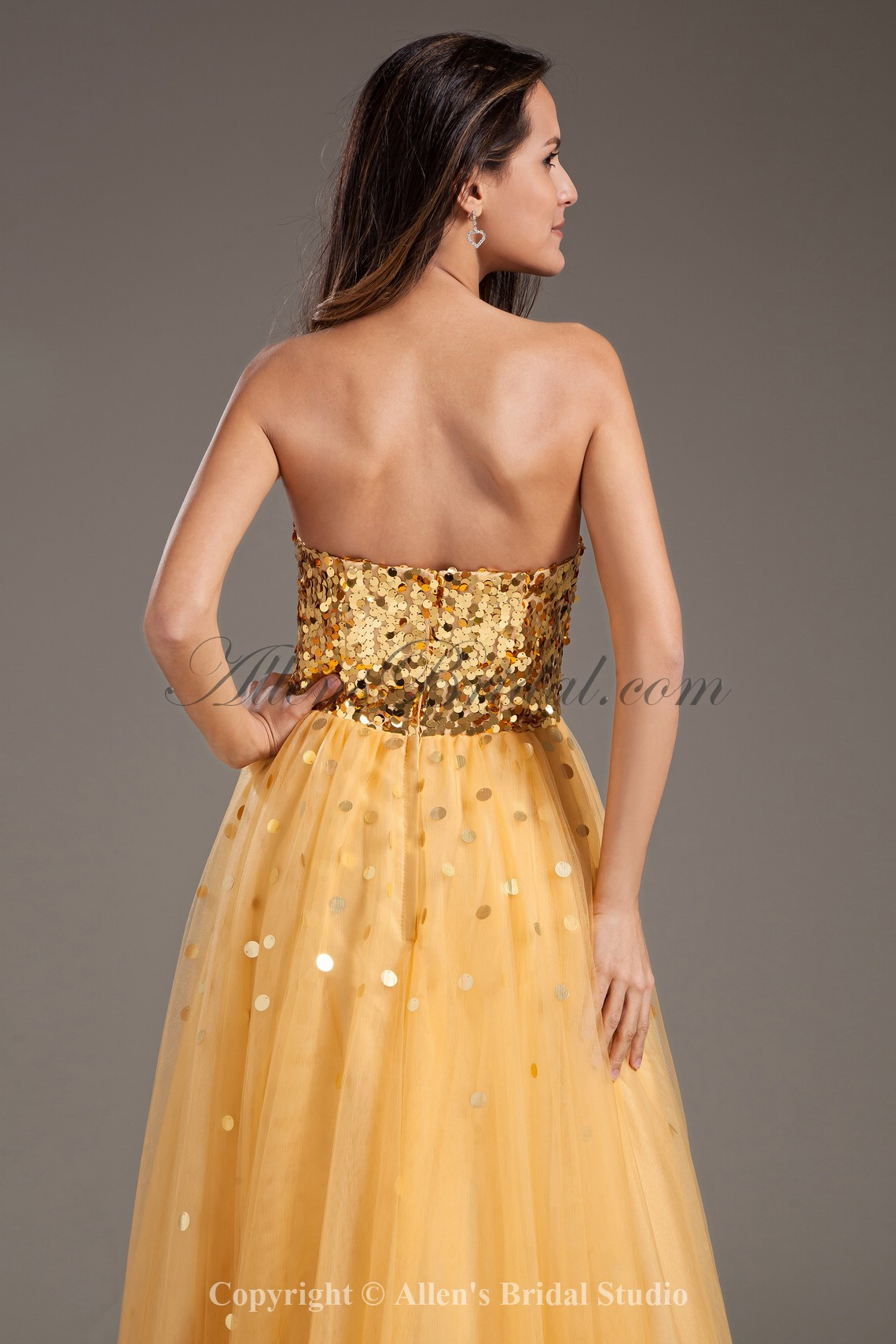 /129-1031/net-and-satin-sweetheart-a-line-floor-length-sequins-prom-dress.jpg