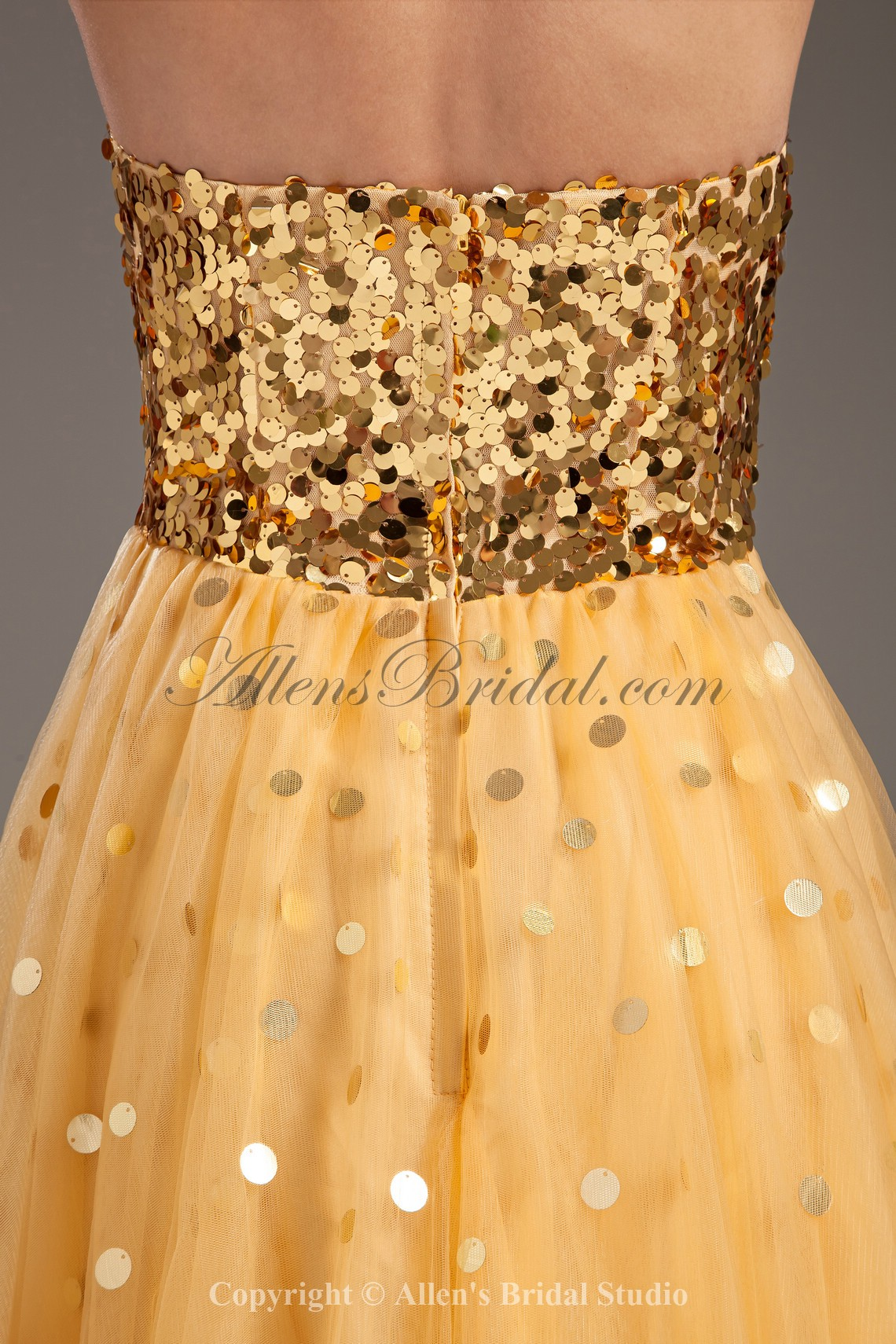 /129-1032/net-and-satin-sweetheart-a-line-floor-length-sequins-prom-dress.jpg