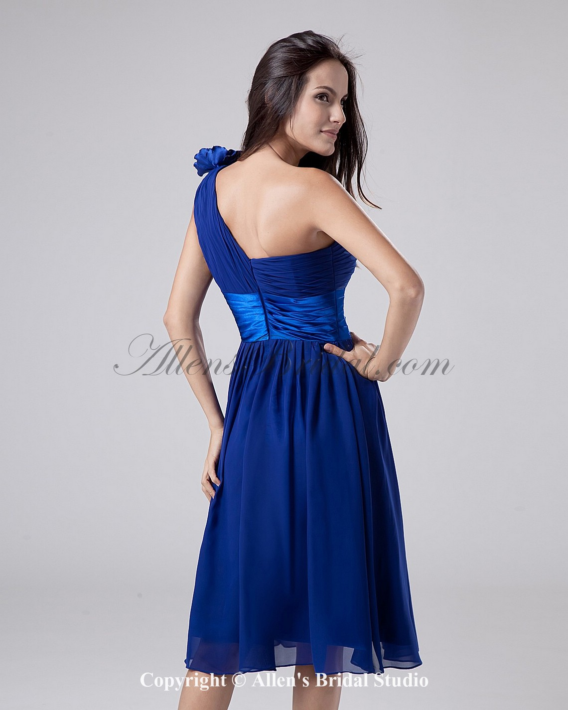 /1296-10347/chiffon-one-shoulder-knee-length-a-line-bridesmaid-dress-with-ruffle-and-sash.jpg