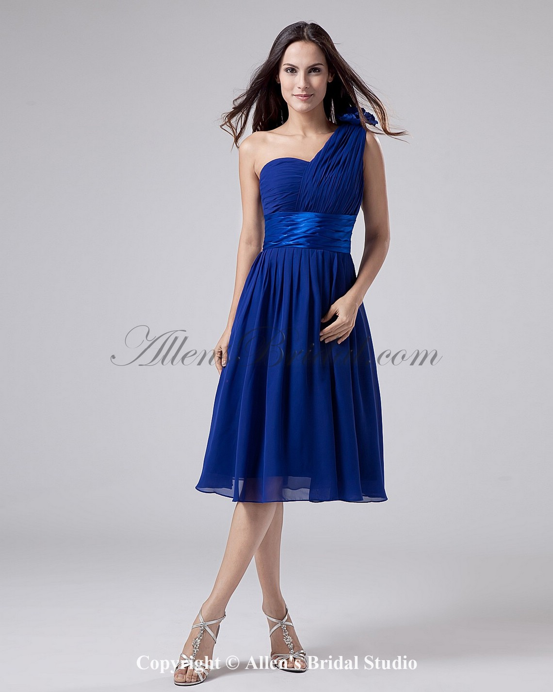 /1296-10348/chiffon-one-shoulder-knee-length-a-line-bridesmaid-dress-with-ruffle-and-sash.jpg