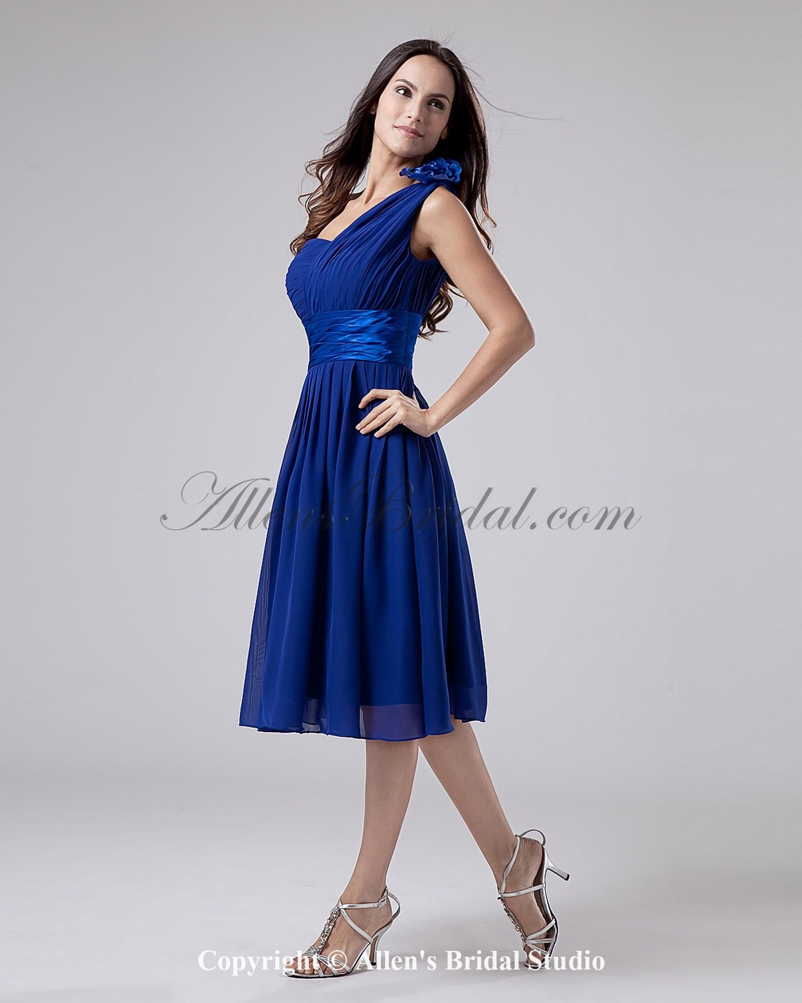 /1296-10349/chiffon-one-shoulder-knee-length-a-line-bridesmaid-dress-with-ruffle-and-sash.jpg