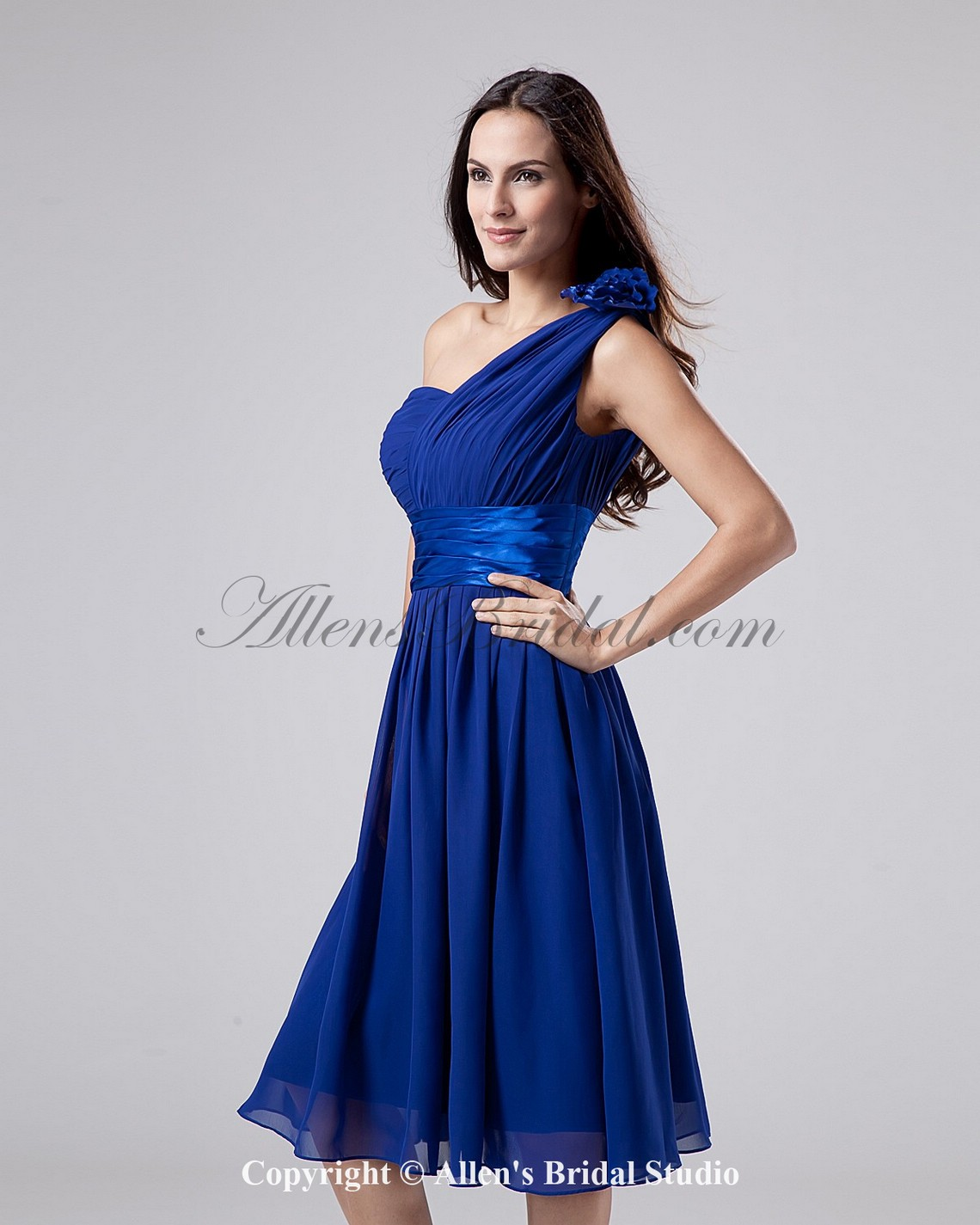 /1296-10350/chiffon-one-shoulder-knee-length-a-line-bridesmaid-dress-with-ruffle-and-sash.jpg